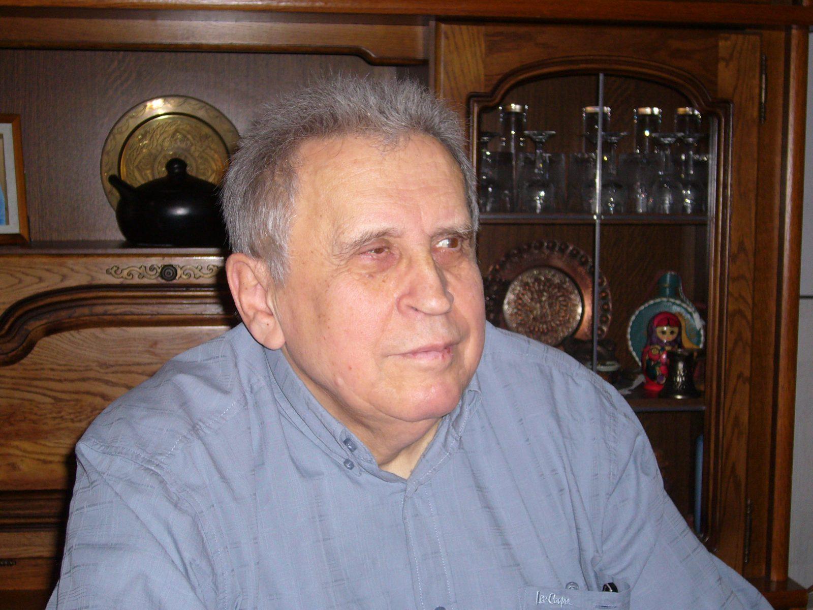 Boro Pavlovic 10 janv 2013