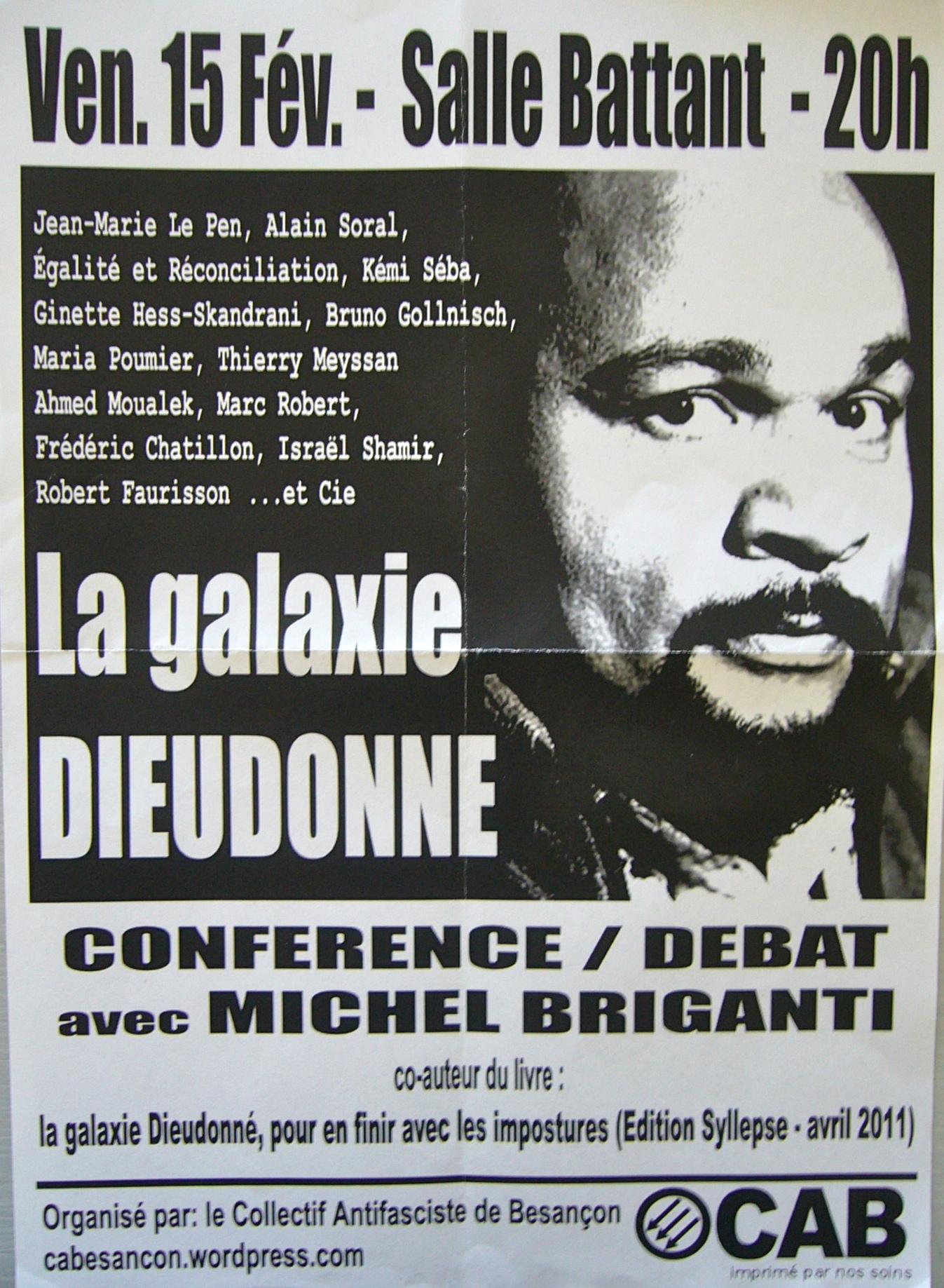 affiche_cab_dieudonne