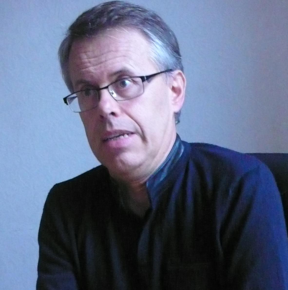 alauzet-2012