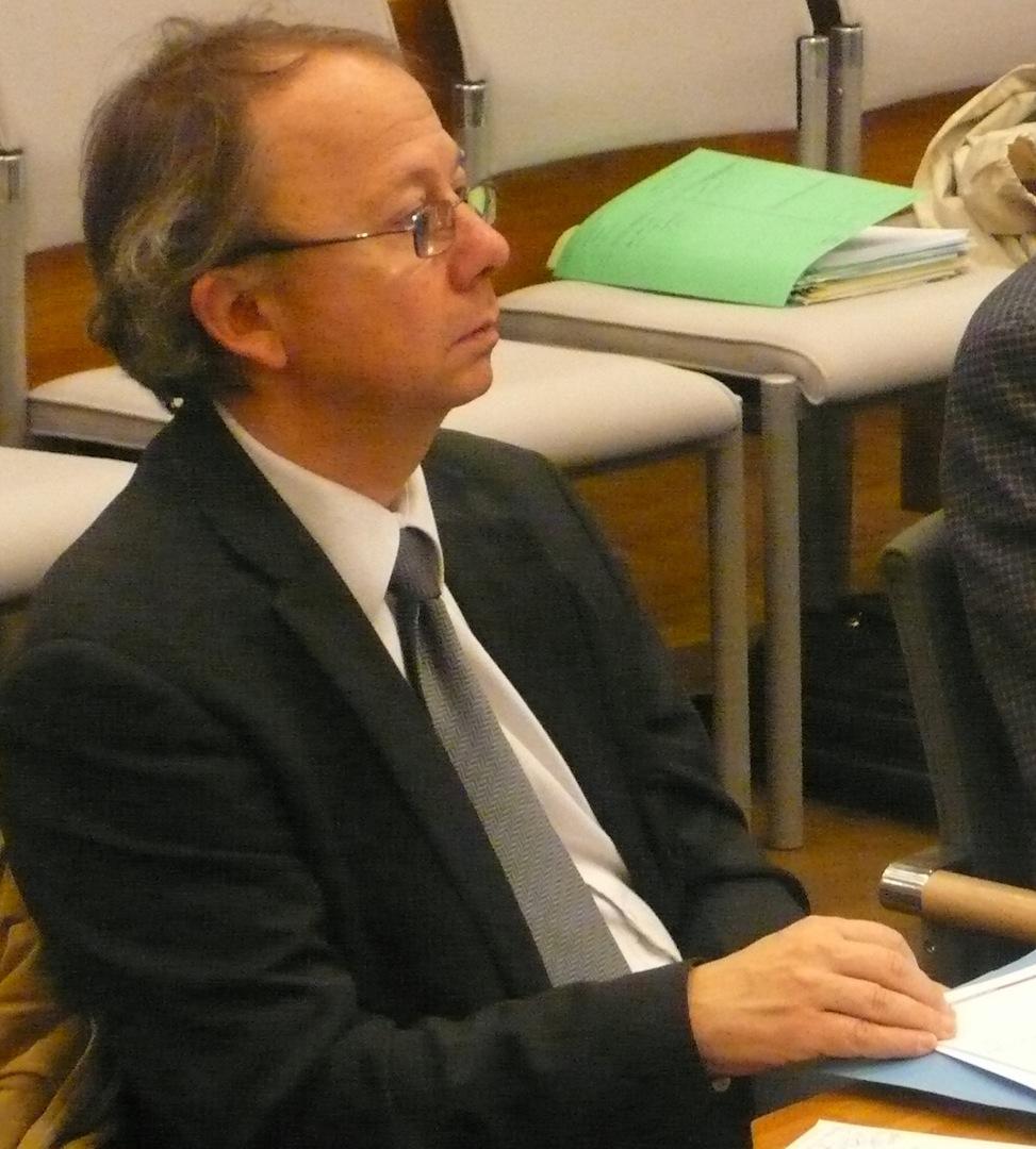 Raoul Juif