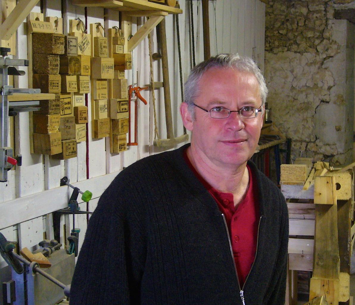 Pierre-Olivier Brasseur
