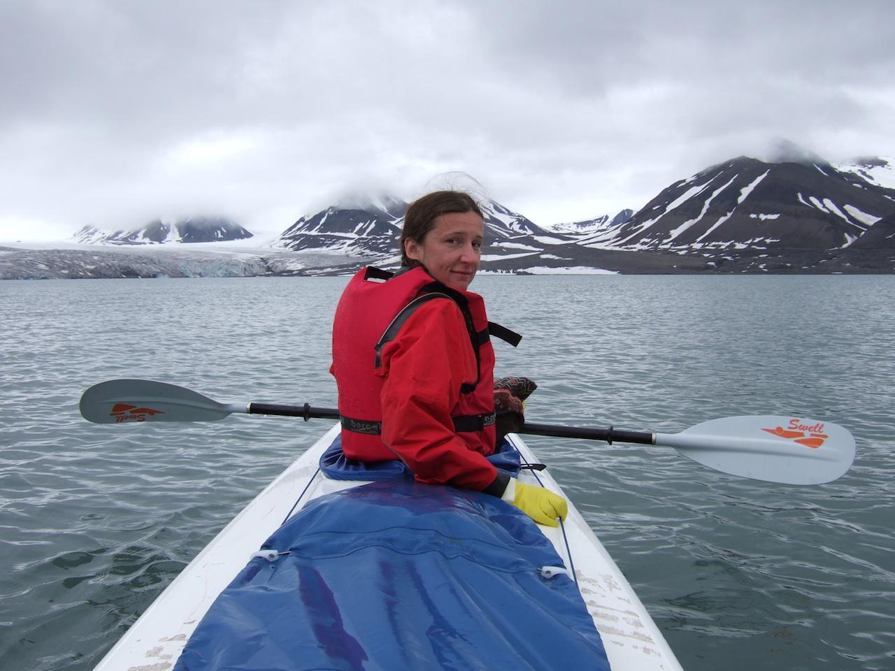 spitz-kayak_-_copie