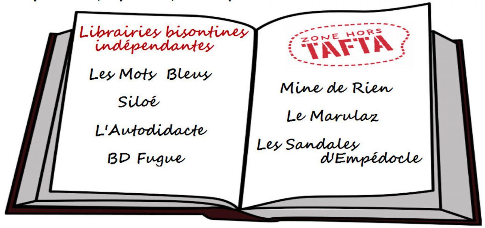 librairies_hors_tafta-1
