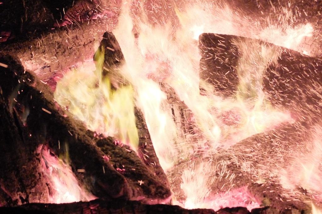 Le chauffage au bois est le moins concerné par la précarité énergétique.