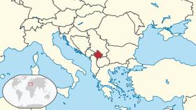 kosovo2l