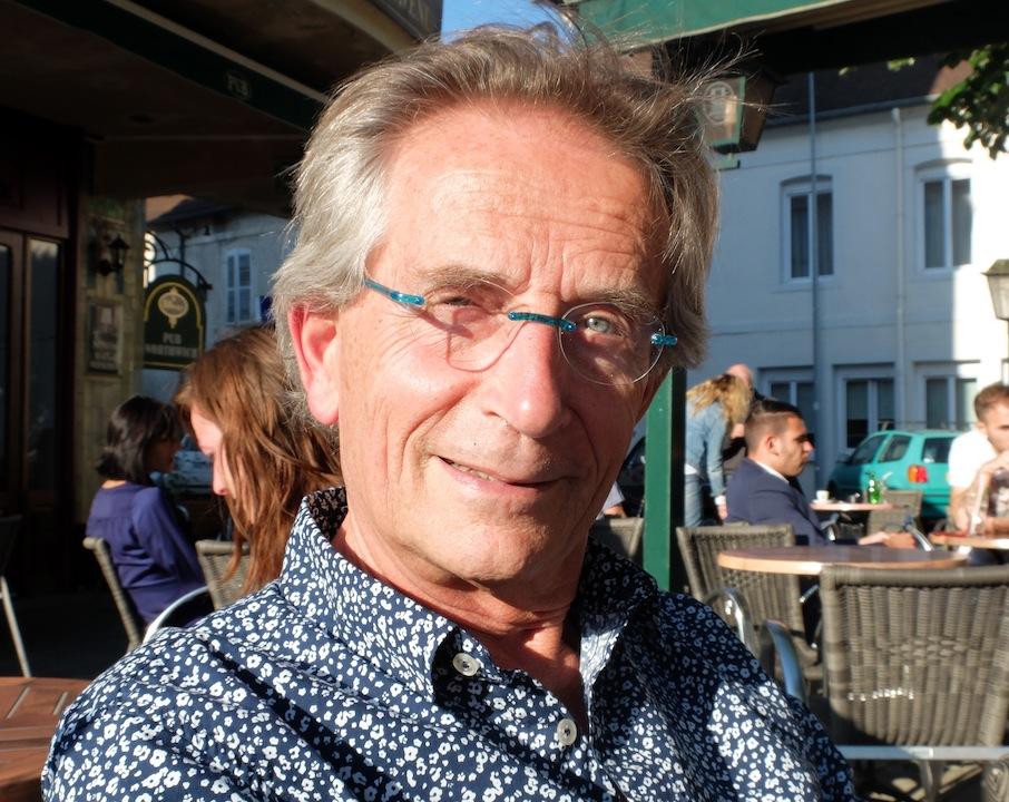 Etienne Mollet, le président de l'Espace Santé Dole Nord Jura, va proposer d'avoir un correspondant dans chaque commune.