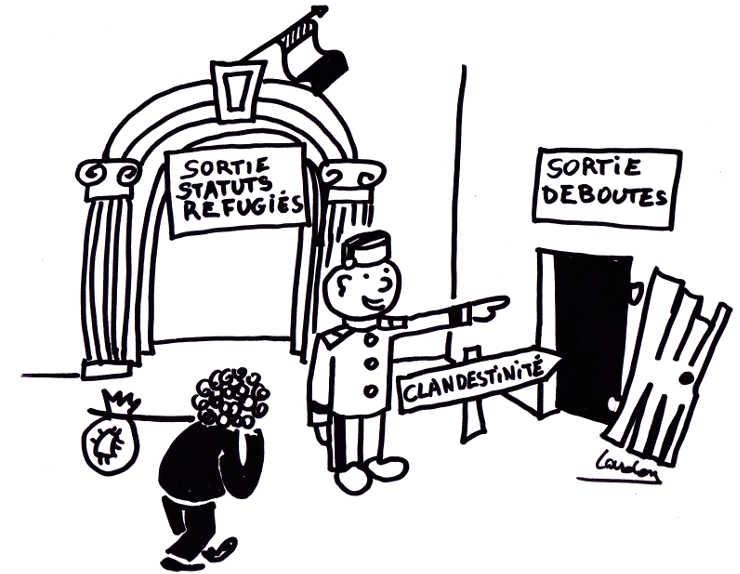 la_sortie_du_centre_dacceuil_de_demandeurs_dasile