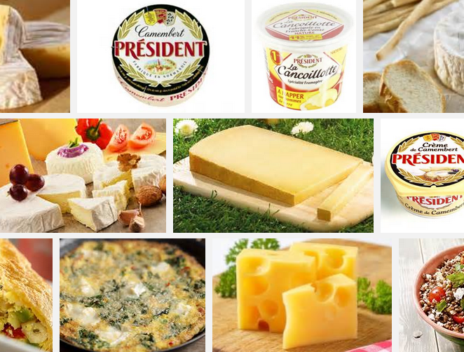 fromages-lactalis