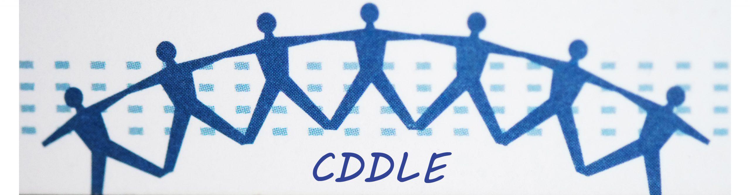 cddle32