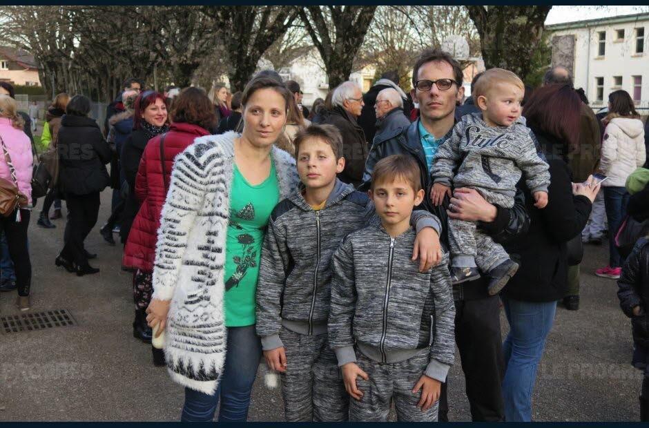 soutien-famille-kozmaqi