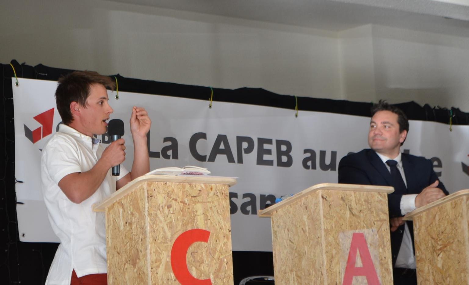 debat-capeb1