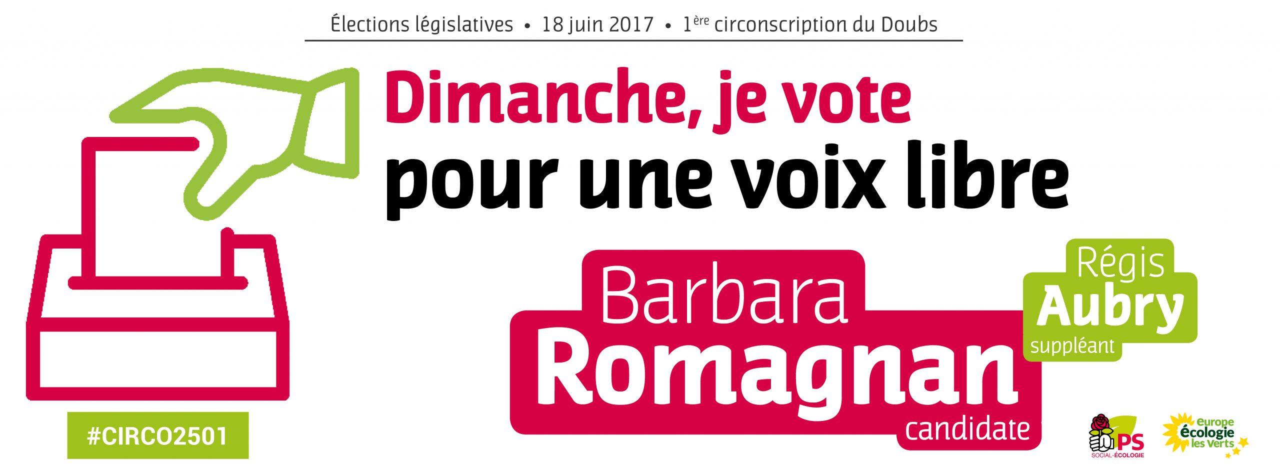 cover_facebook_vote2t