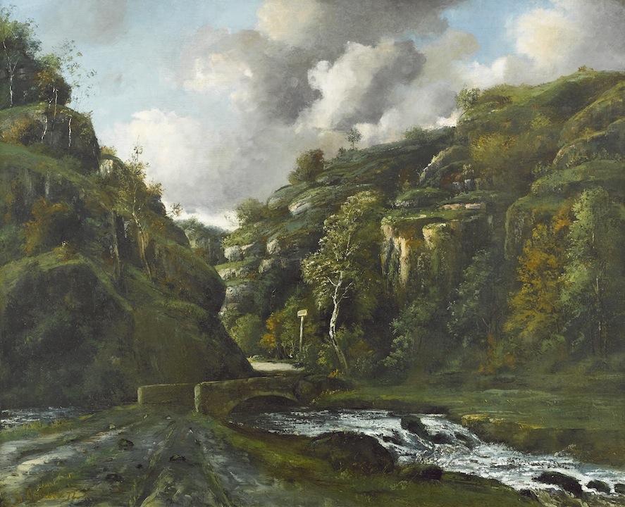 courbet-paysage-jura