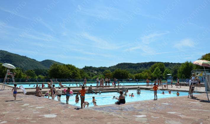 piscine_chaleur_chalezeul_0