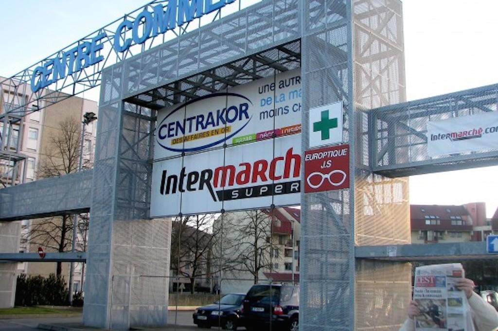 portique_intermarche_planoise_r
