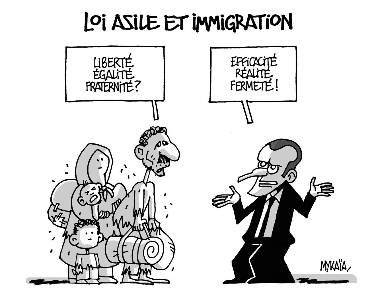 ob_fb29ed_2018-07-30-loi-asile-et-immigration-my