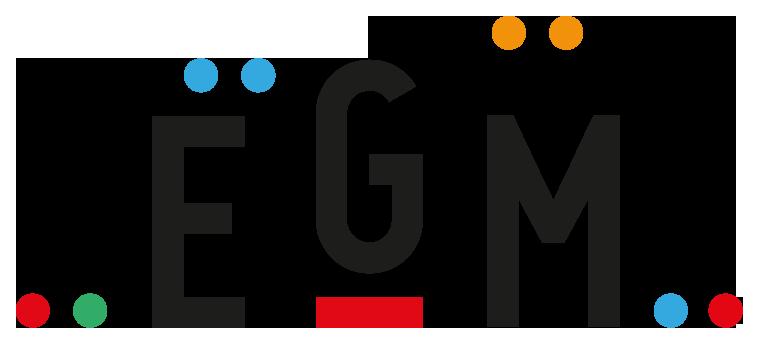 egm_1_b