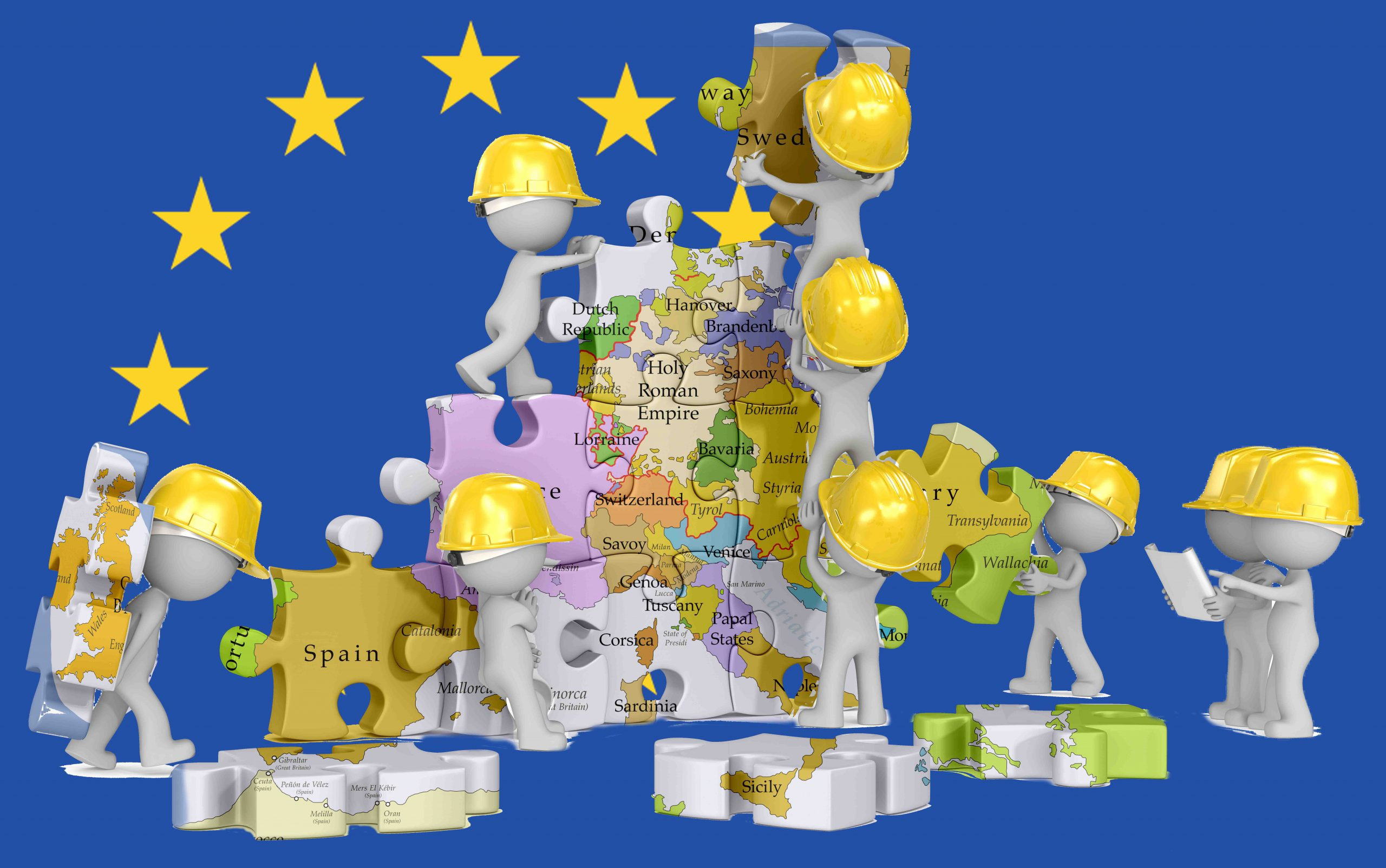 construction_europeenne