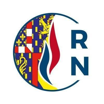 logo_rn-bfc
