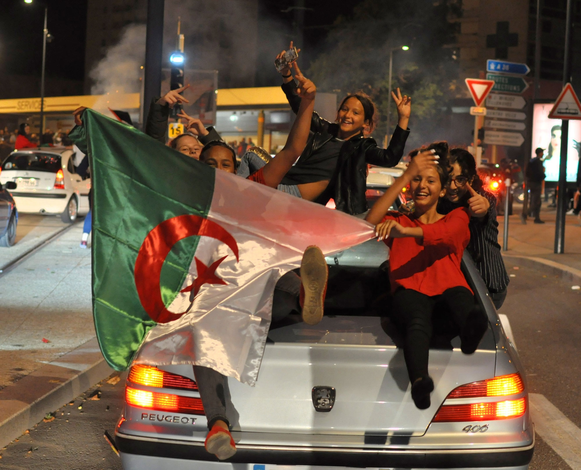 algeriecan