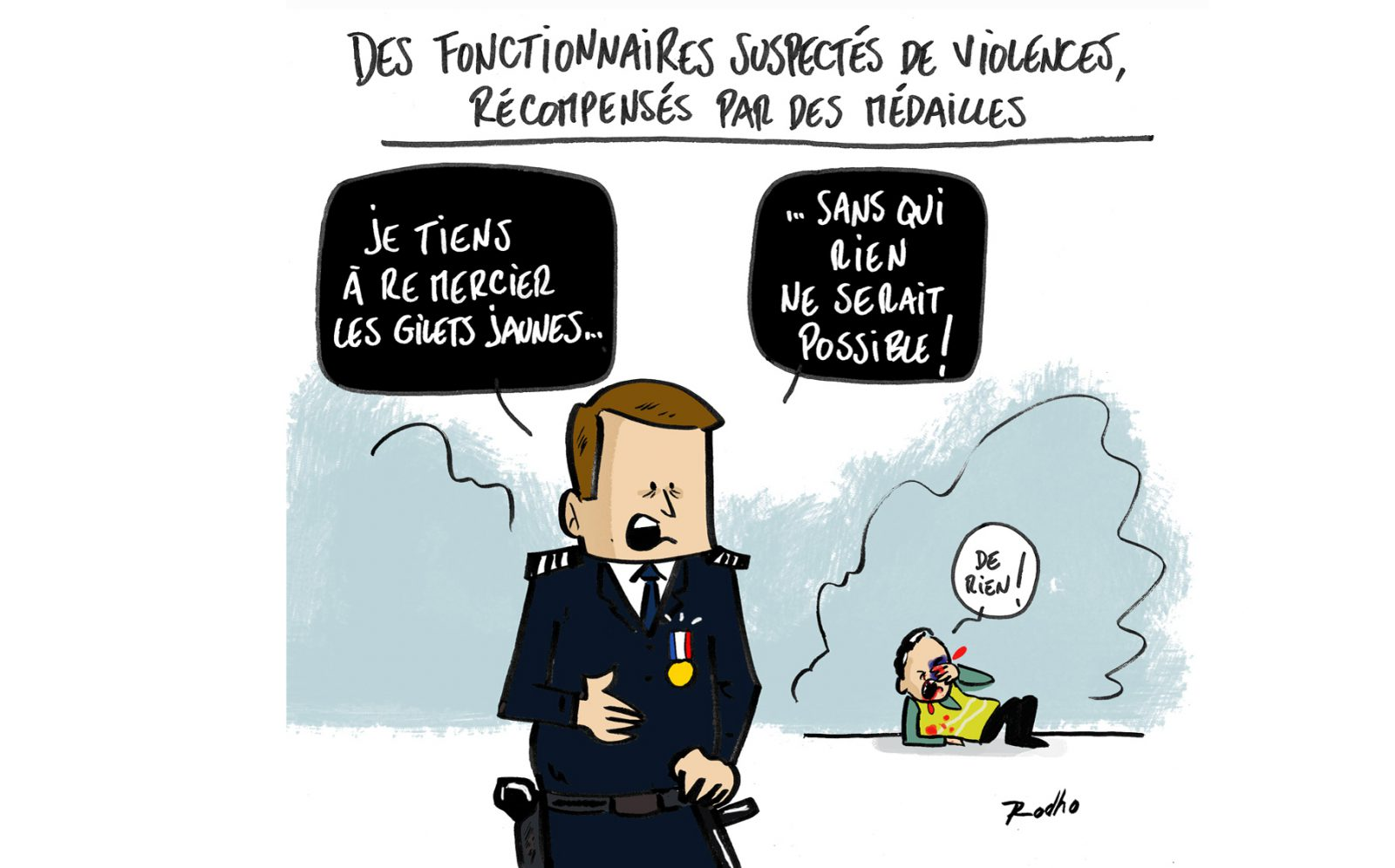 medailles-violence-police
