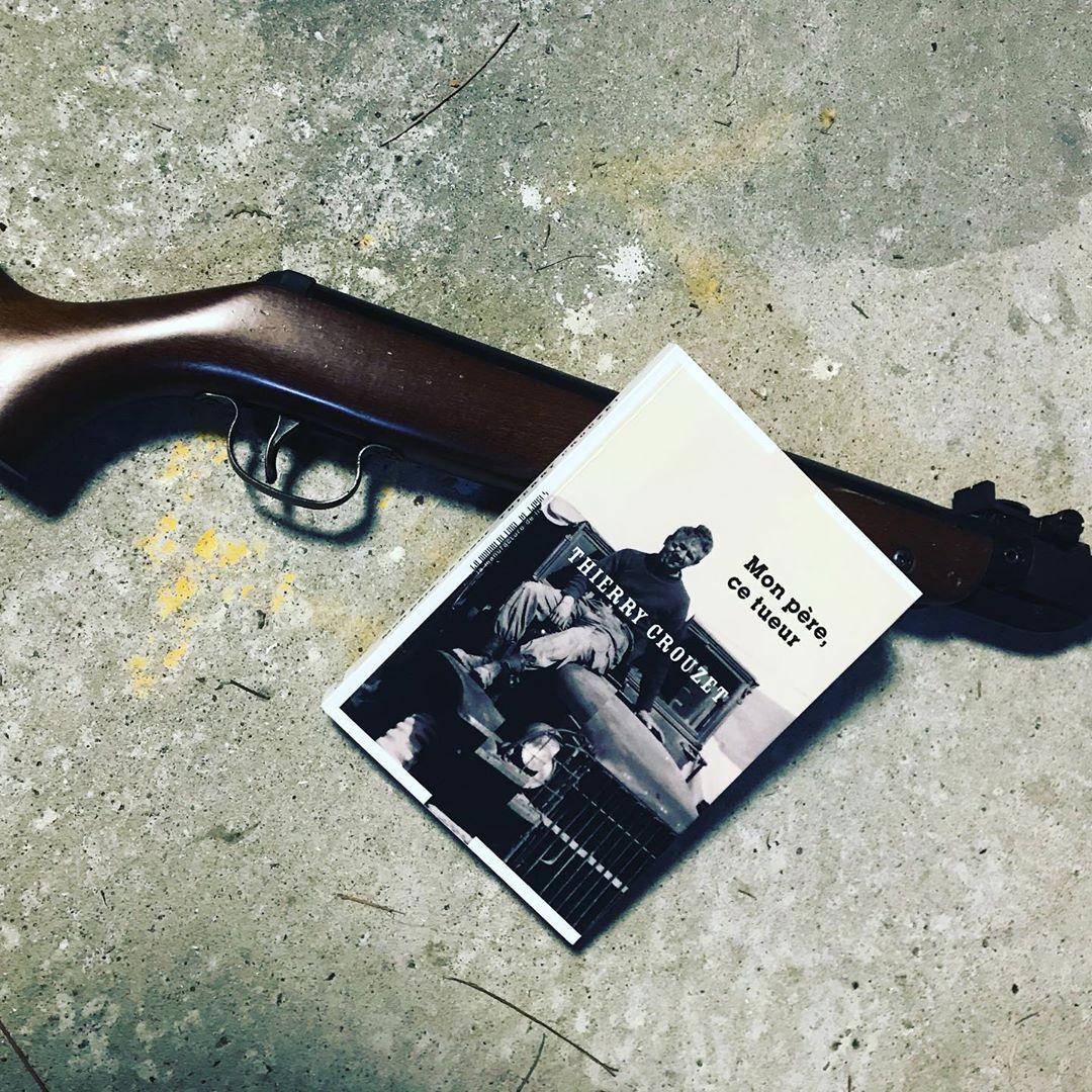 crouzet_livre_et_fusil