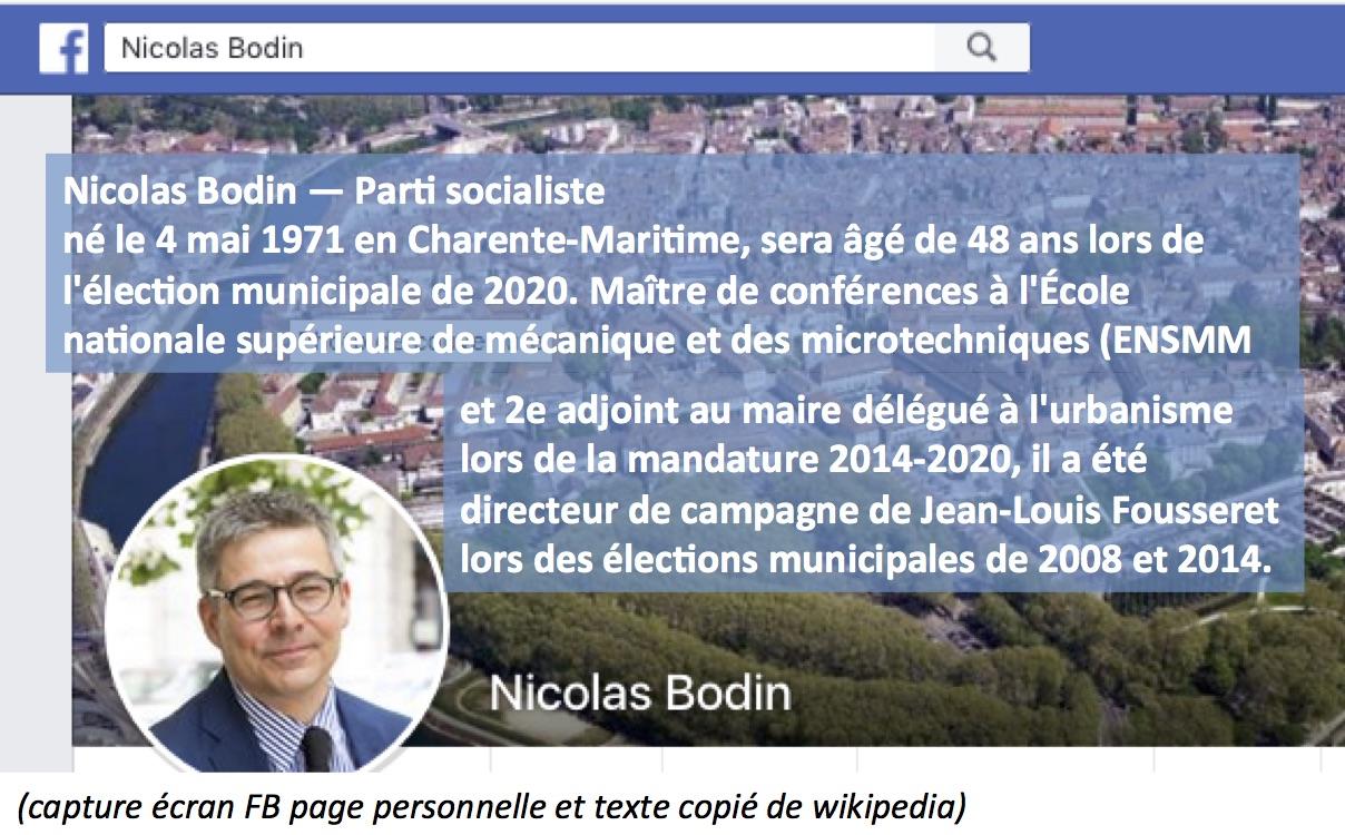 nicolas_bodin