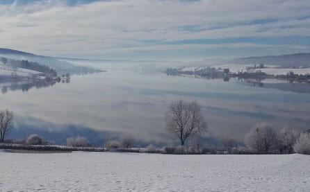 lac_neige_3