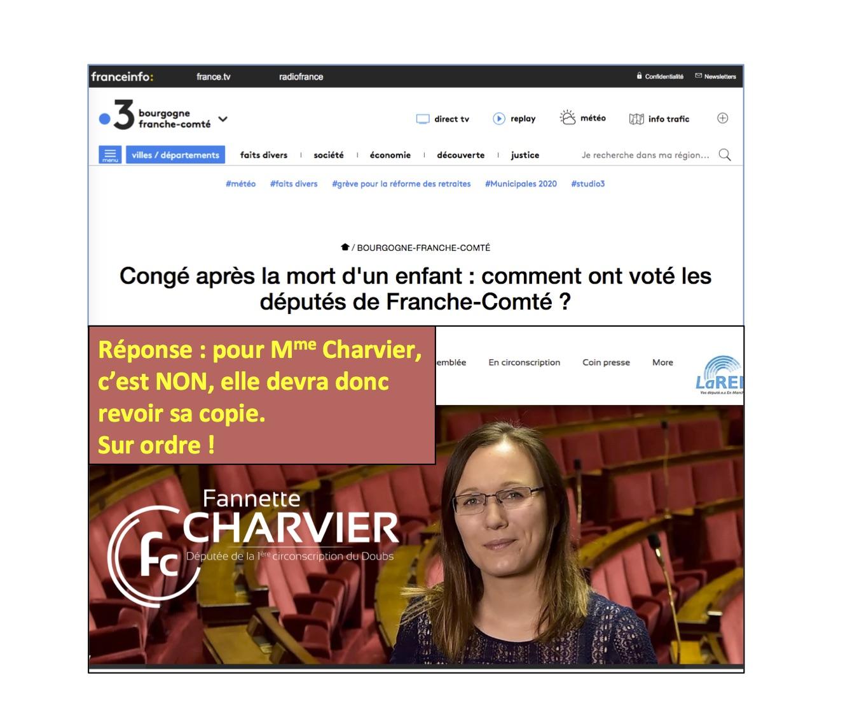 charvier