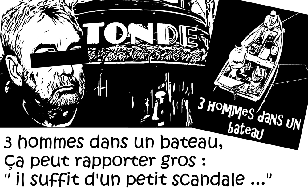 scandale-masque