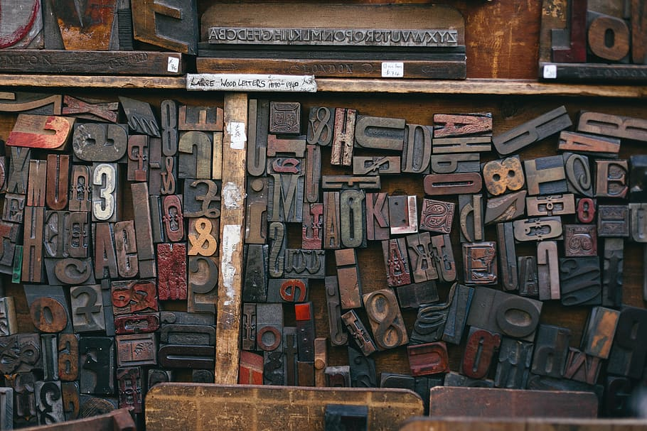woodtype-wood-blocks-wood-type-type