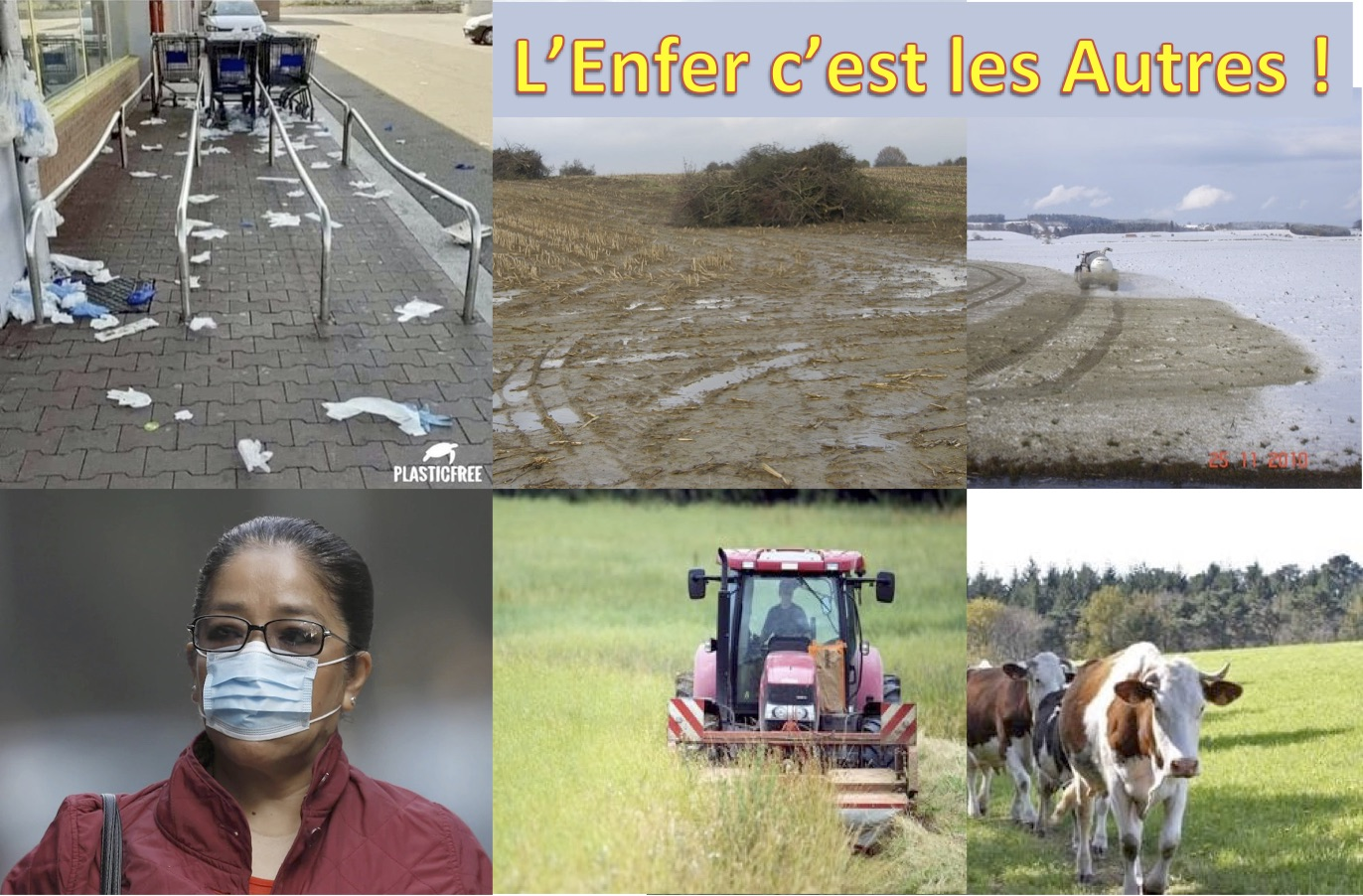 lenfer_cest_les_autres