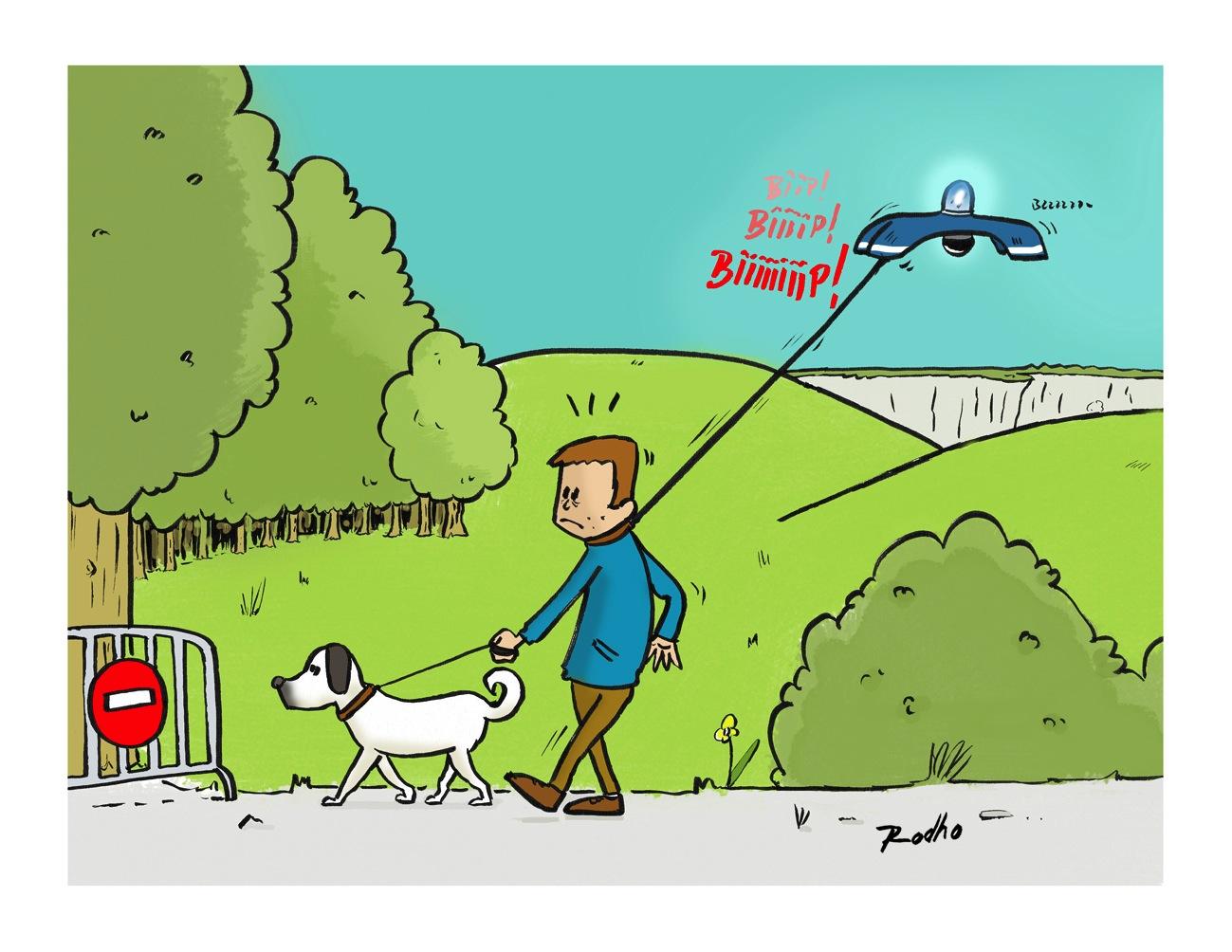 surveillance-sortie-liberte-droit-b-factuel-