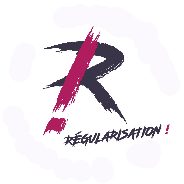 regularisation-logo-rond_2
