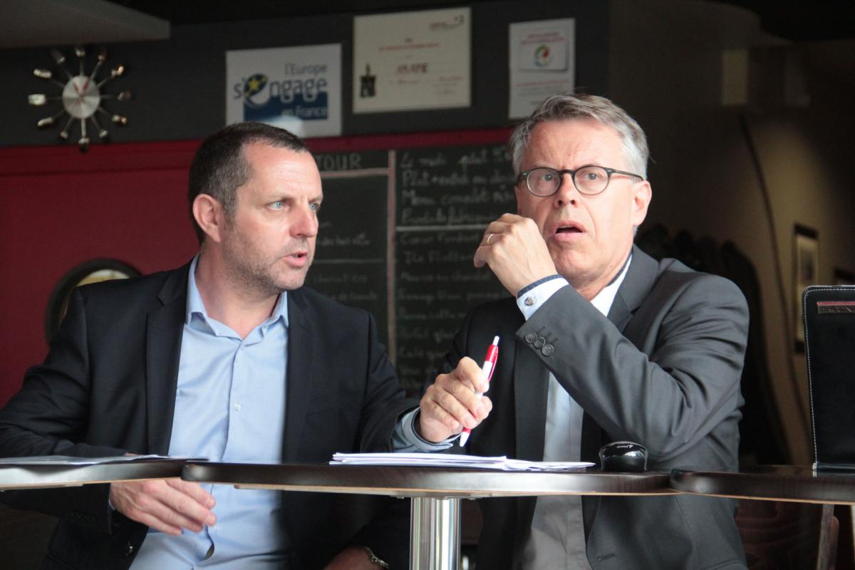 alauzet-franck_monneur_dir_campagne_gc