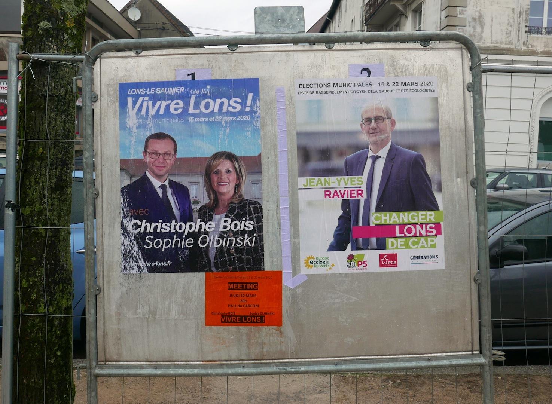 lons-vote