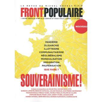 front-populaire-numero-1-souverainisme
