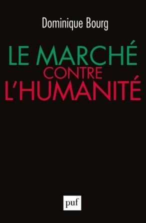 le_marche_contre