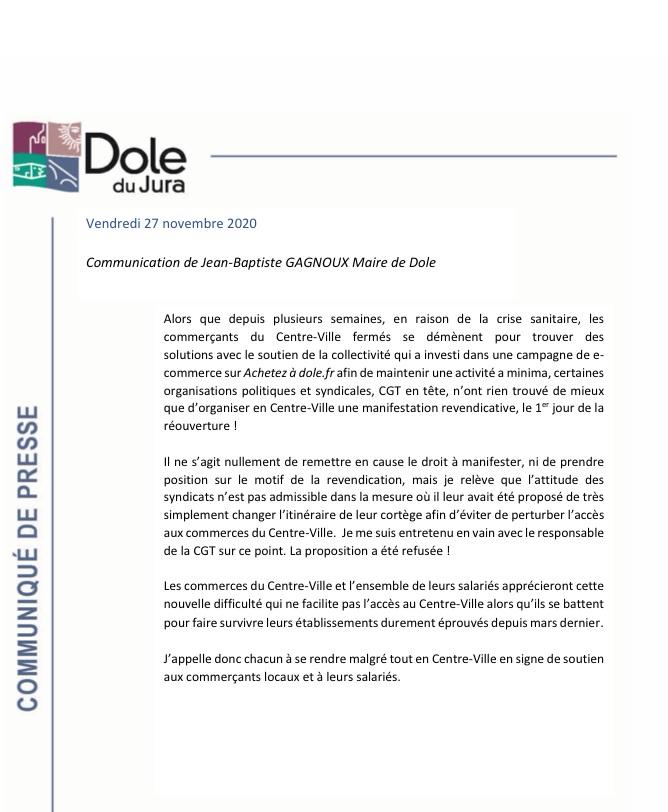 communication_du_maire_de_dole_2020_11_27