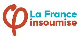 La France Insoumise