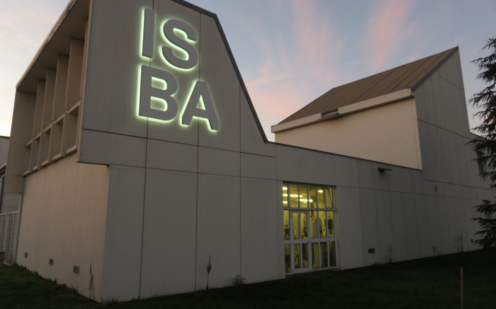 isba-1