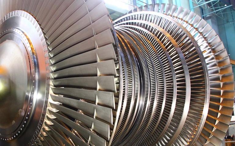 turbine-a-vapeur-arabelle-2-2-1