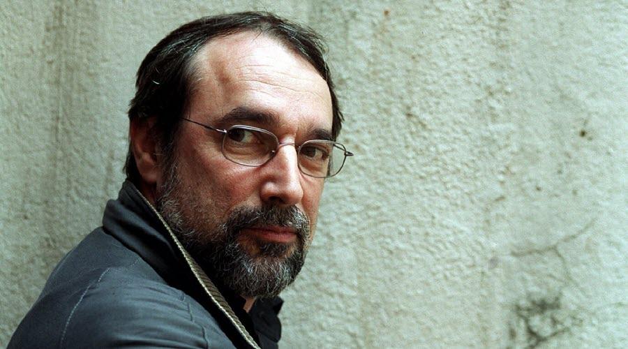 jean-jacques-boy-le-22-mars-2004-dans-le-cadre-du-collectif-bisontin-de-defense-des-droits-et-libertes-des-etrangers-photo-d-archives-er-1610213893