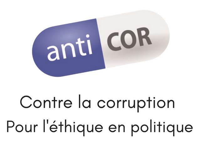 Anticorp